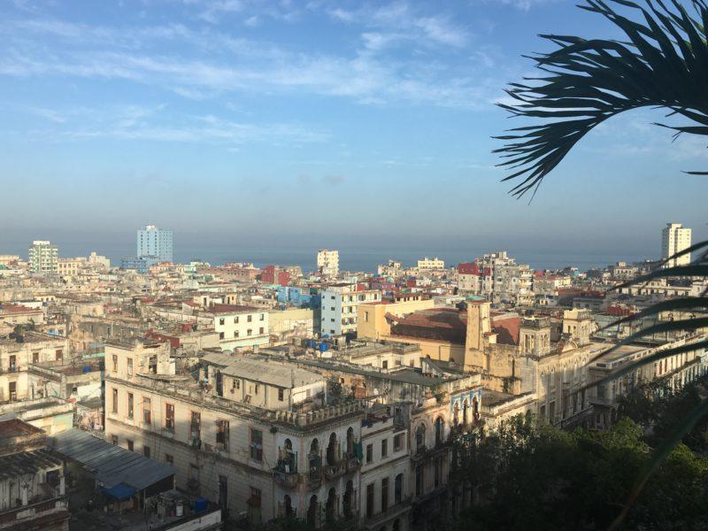 Your ultimate must-see list for Havana. Cuba Iberostar Parque Centrale
