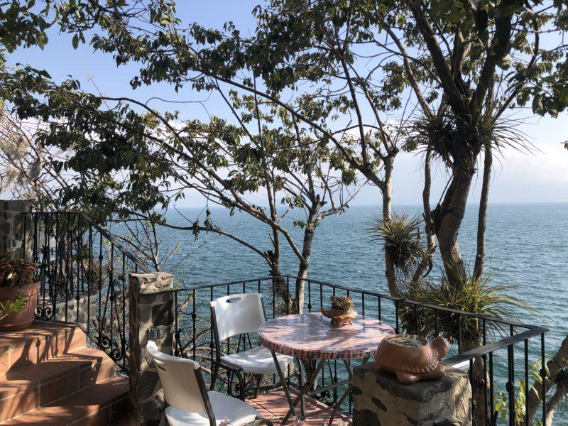 Things to do from La Casa del Mundo, Lake Atitlán, Guatemala