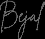 Bejal-Signature