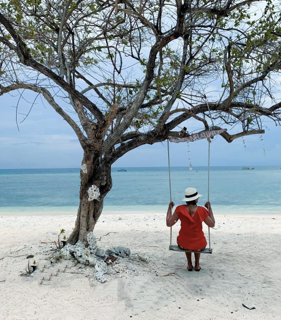 10 Cultural Things to do in Lombok